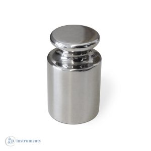 a&p instruments | Calibration weight 500 g