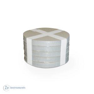 a&p instruments | Aluminium foil 30 μ