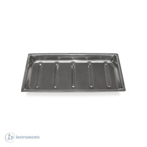 a&p instruments | Drying tray 245 x 115 mm