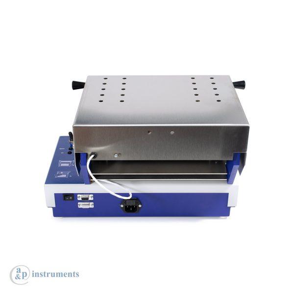 a&p instruments | Moisture analyser ULTRA X 3081WQ