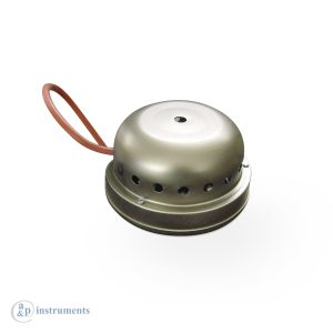 a&p instruments   Quartz radiator for UX 051 / 052 + cable + hood