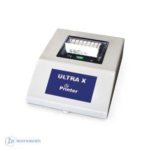 a&p instruments | ULTRA X Printer UX 3092